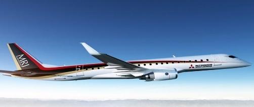 Будущее авиации. Перспективные проекты самолетов и вертолетов - 12
