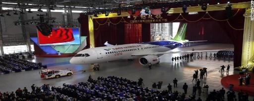 Будущее авиации. Перспективные проекты самолетов и вертолетов - 13