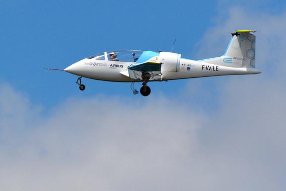 Будущее авиации. Перспективные проекты самолетов и вертолетов - 2