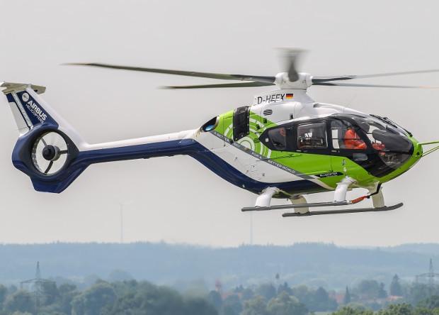 Будущее авиации. Перспективные проекты самолетов и вертолетов - 31