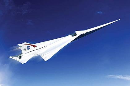 Будущее авиации. Перспективные проекты самолетов и вертолетов - 6