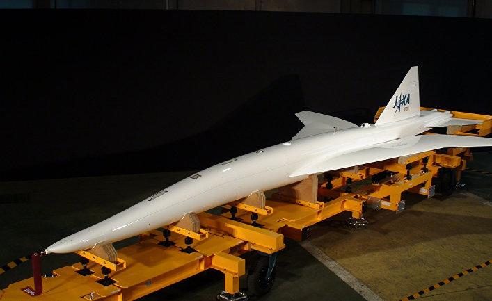 Будущее авиации. Перспективные проекты самолетов и вертолетов - 8