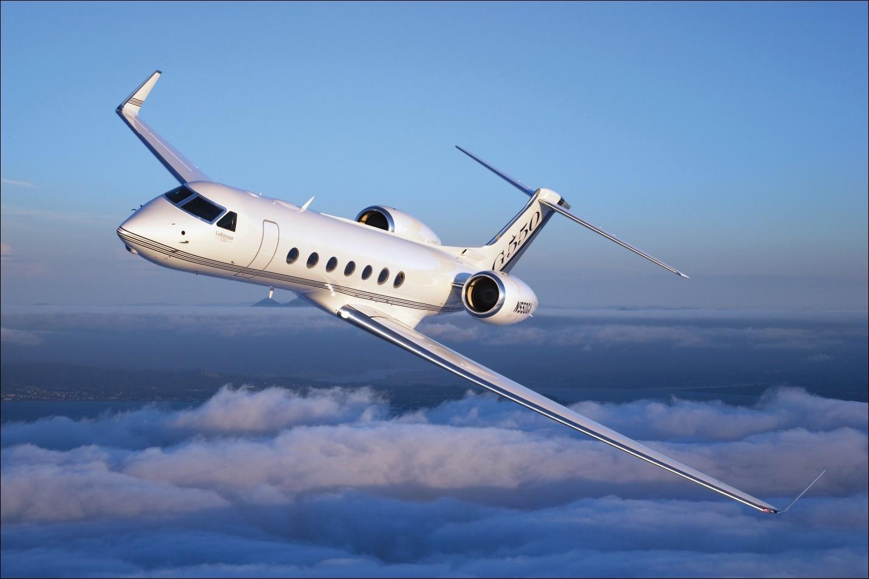 Будущее авиации. Перспективные проекты самолетов и вертолетов - 1