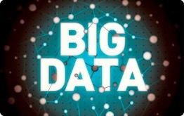 Что такое большие данные, часть 1 - 2