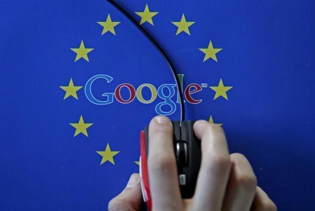 Googlе обещает подробный ответ в ближайшие недели