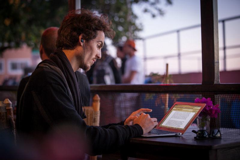 Как написать хороший текст для сайта или email-письма: технология WIIFM - 1