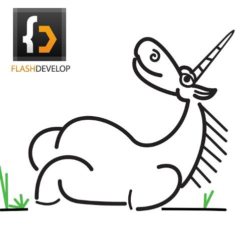 Проверяем исходный код FlashDevelop с помощью PVS-Studio - 1