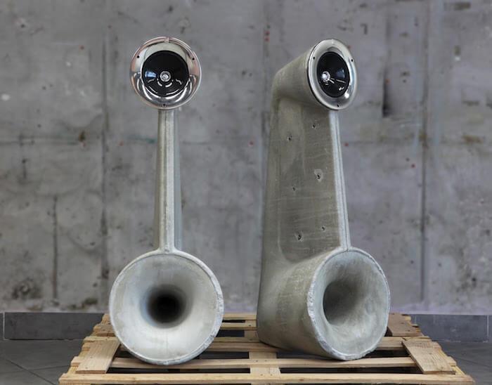Пятничный формат: Подборка необычной акустики - 3