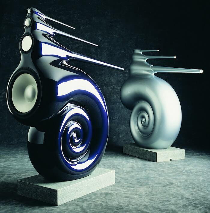Пятничный формат: Подборка необычной акустики - 5