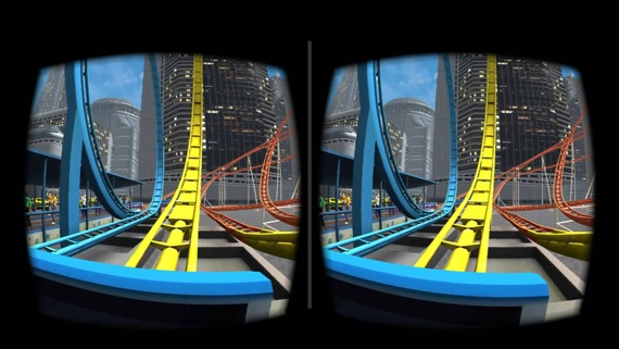 Тренды интернет-рекламы: от видео к виртуальной реальности - 4