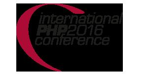 Впечатления от лучших докладов на International PHP Conference - 1