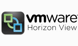Экспресс-курс для подготовки к экзамену VMware Horizon View 6. Подготовка окружения для Horizon - 1