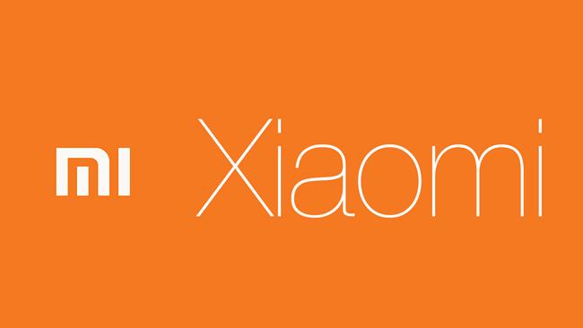Xiaomi подтвердила грядущий запуск двух новых устройств 27 июля