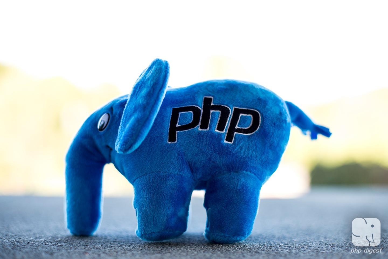 PHP-Дайджест № 88 – интересные новости, материалы и инструменты (13 июня – 17 июля 2016) - 1