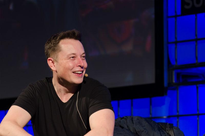Ошибка или удача: Почему инвесторам не нравятся планы Илона Маска по развитию бизнеса - 1