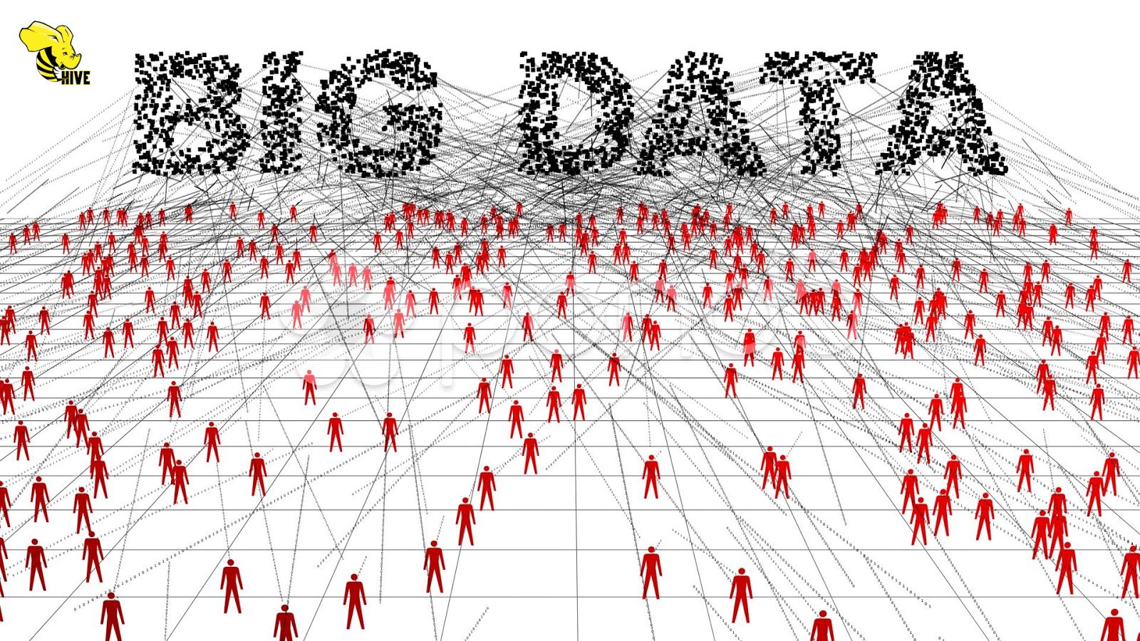 Big Data от A до Я. Часть 5.2: Продвинутые возможности hive - 1