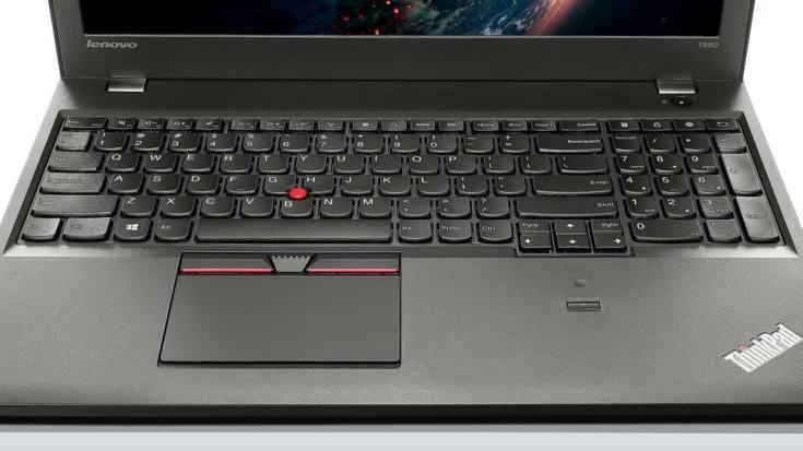 Семейство ThinkPad пополнится игровым мобильным ПК