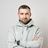 Дмитрий Осадчук (Mail.Ru Group)