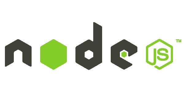 После года использования NodeJS для разработки - 1