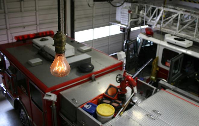 Производители лампочек LED решают проблему слишком долгого срока службы - 2