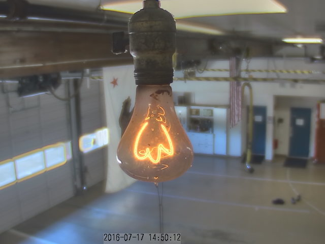 Производители лампочек LED решают проблему слишком долгого срока службы - 3