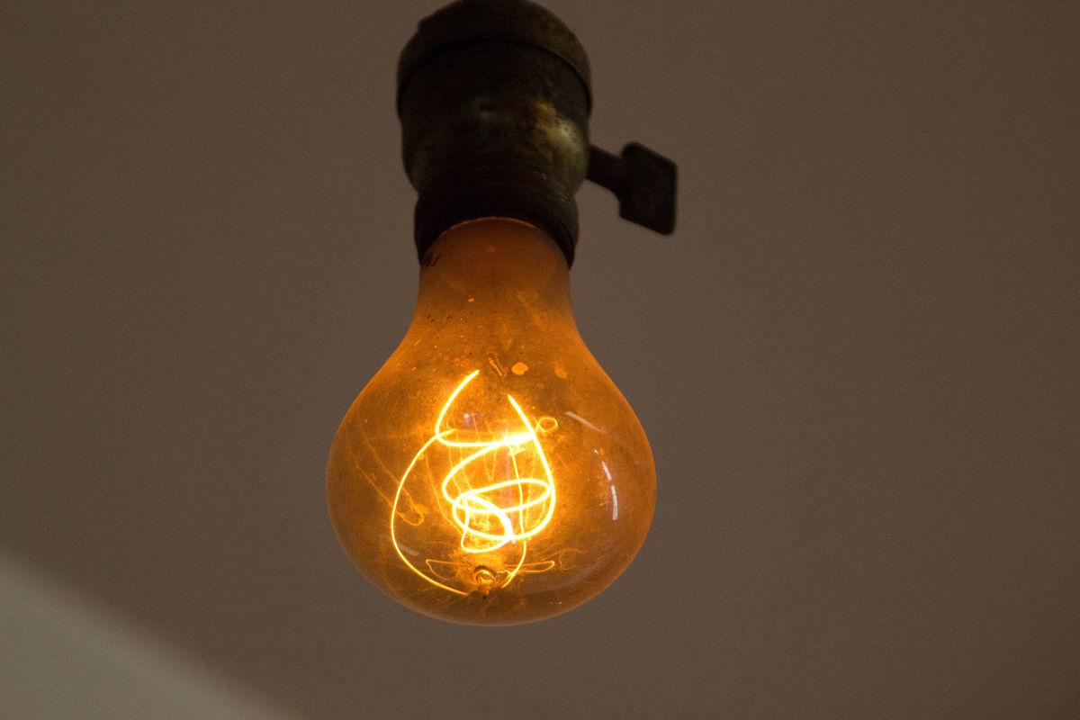 Производители лампочек LED решают проблему слишком долгого срока службы - 1