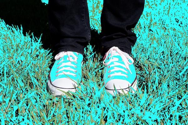 Улучшаем цвета в вебе (для эплофилов) - 2