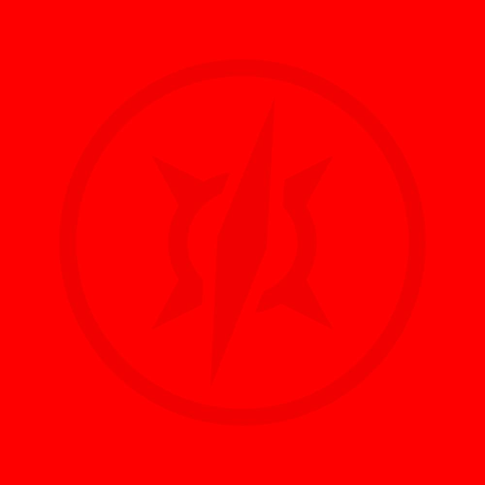 Улучшаем цвета в вебе (для эплофилов) - 4