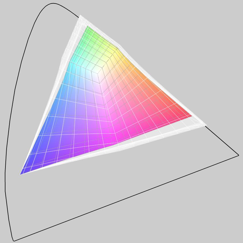 Улучшаем цвета в вебе (для эплофилов) - 8