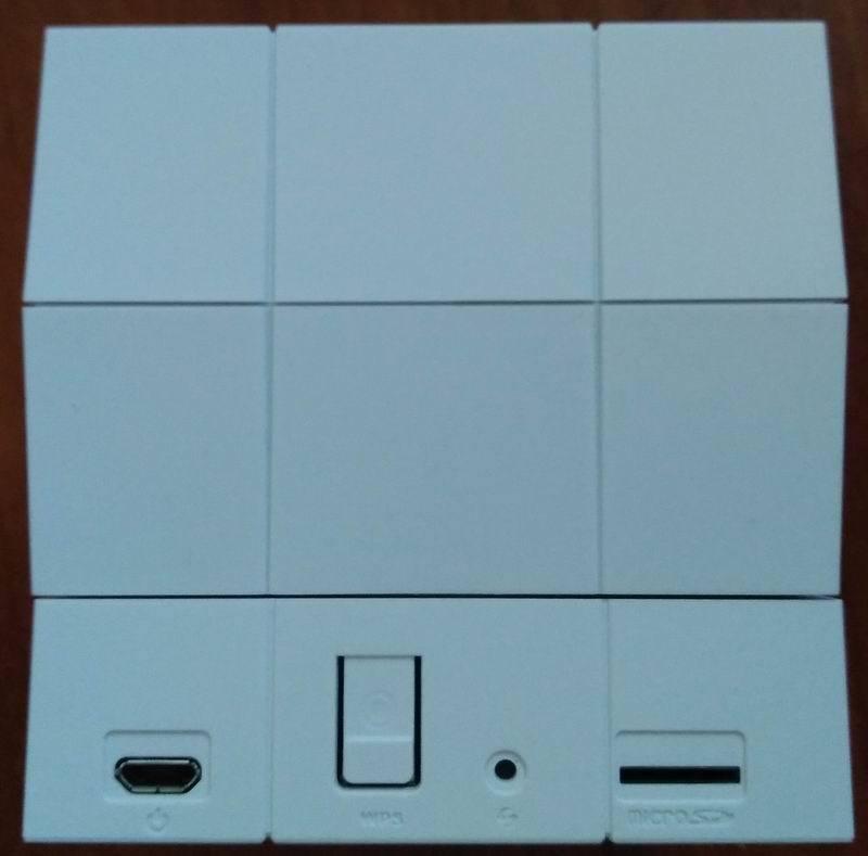 iCam HD 360: видеоняня или автономная система видеонаблюдения? - 5