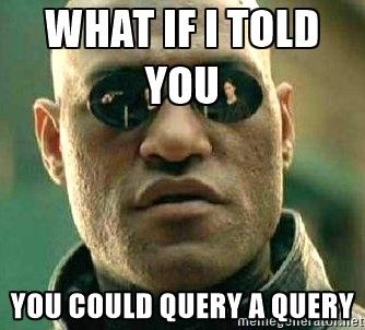 Как думать на SQL? - 7