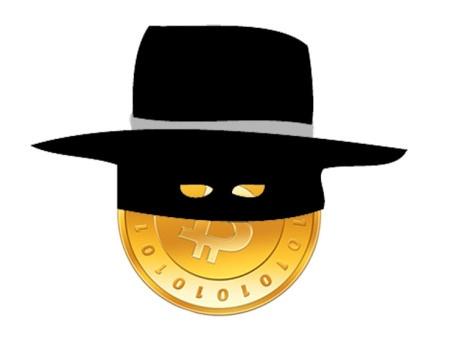 Скрипт BitCluster показывает связи между Bitcoin кошельками и транзакциями - 1