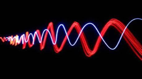 Спросите Итана №74: гравитационные волны - 4