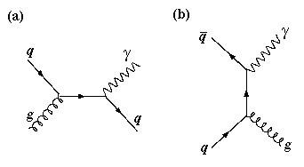 Спросите Итана №74: гравитационные волны - 6