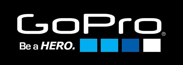 Камеры GoPro Hero5 окажутся намного лучше предшественников