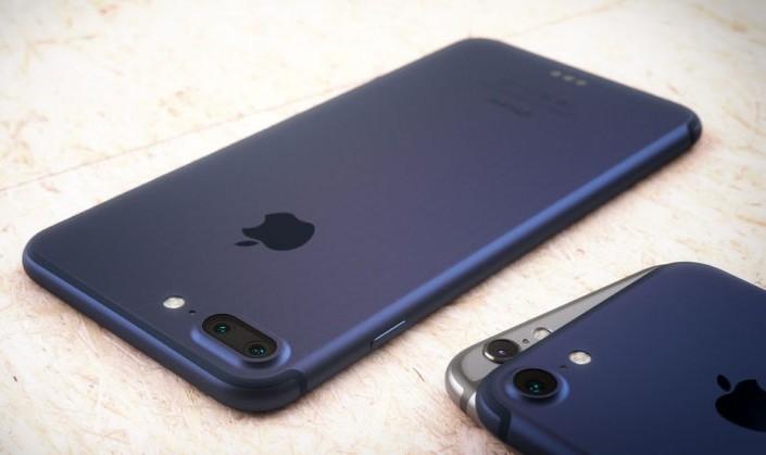 Осенью Apple выпустит две, а не три модели iPhone