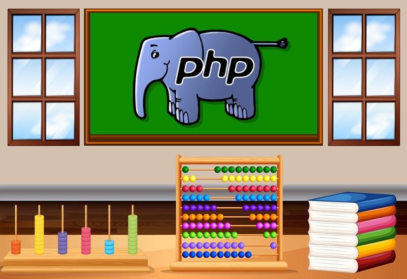 Инкремент в PHP - 1