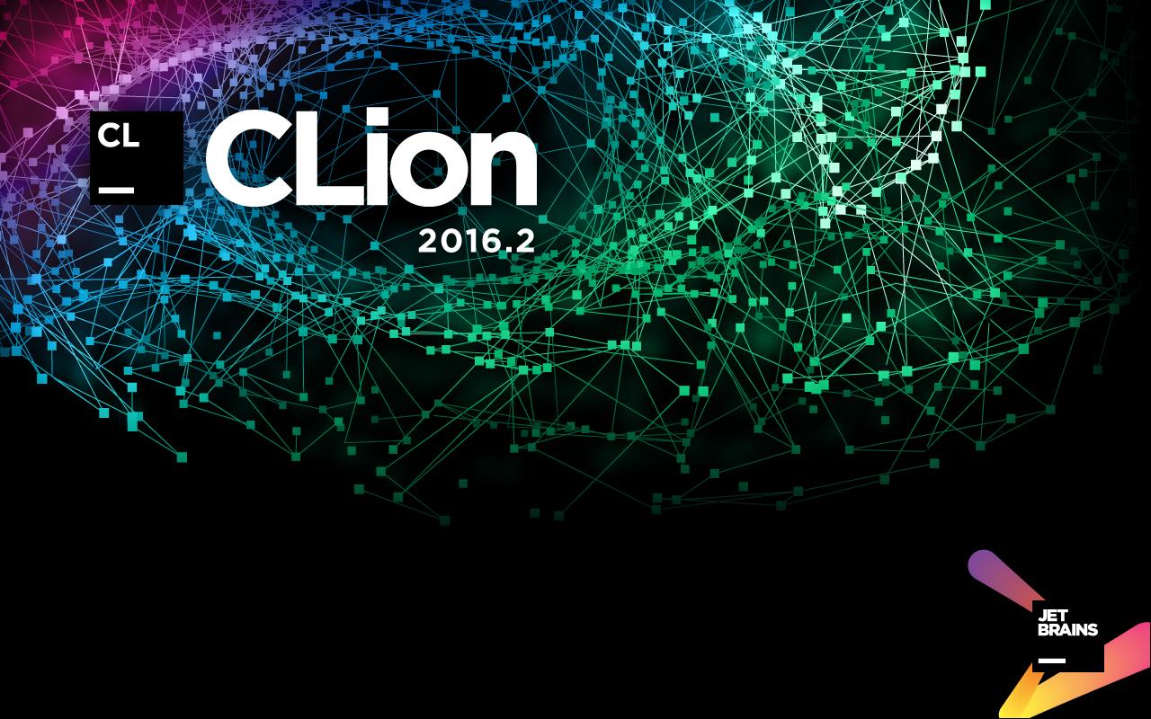 Релиз CLion 2016.2: удаленная отладка, поддержка формата Doxygen, новые возможности кодогенерации и многое другое - 1