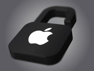 Apple исправила серьезную уязвимость в iOS - 1
