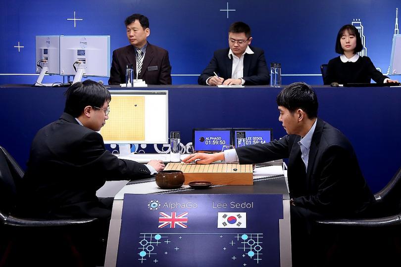 Самообучение шахматной программы - 2