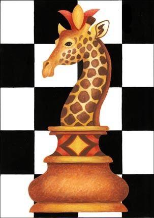 Самообучение шахматной программы - 3