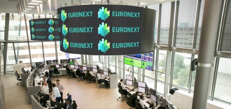 Снижение задержек, увеличение объёма торгов и новые платформы: главные технологические тренды в развитии мировых бирж - 4