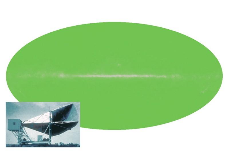 Спросите Итана №75: как мы можем до сих пор видеть Большой взрыв? - 11