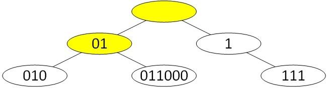 Таблица маршрутизации в Quagga - 5