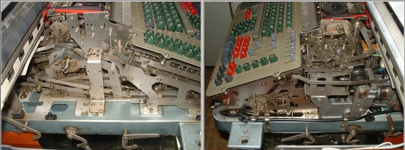 Вычислительная техника стран СЭВ. Часть первая. ГДР - 18