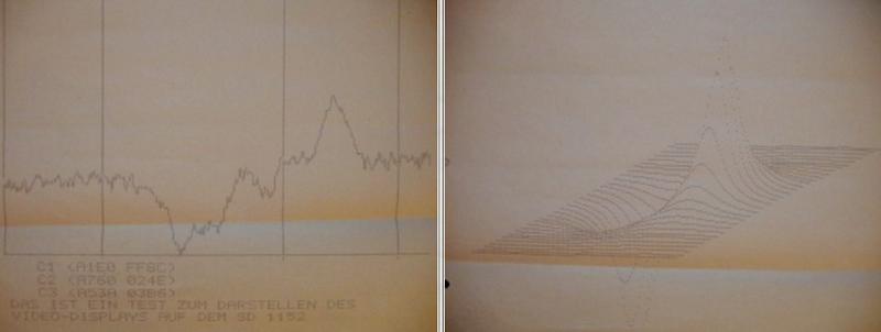 Вычислительная техника стран СЭВ. Часть первая. ГДР - 25