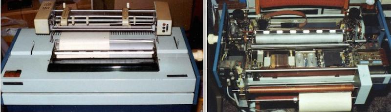 Вычислительная техника стран СЭВ. Часть первая. ГДР - 26
