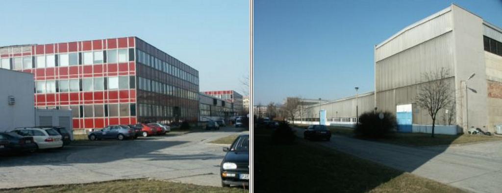 Вычислительная техника стран СЭВ. Часть первая. ГДР - 38