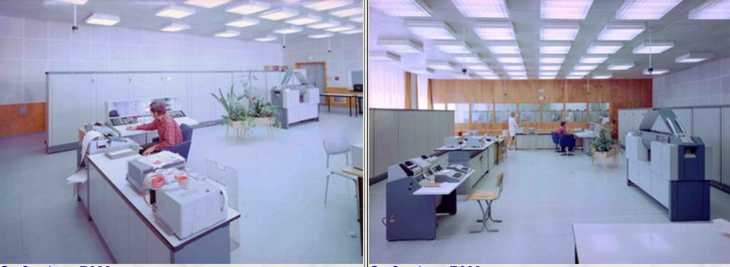 Вычислительная техника стран СЭВ. Часть первая. ГДР - 51