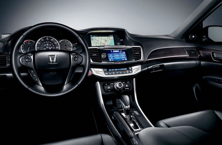 Softbank и Honda объявили о партнёрстве
